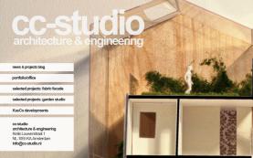 Site CC-studio