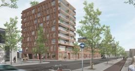 Docklands_Buiksloterham_Vink_Bouw_Nieuwkoop_(2)_1400_740_60_s_c1