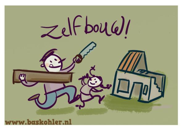 Cartoon_Zelfbouw
