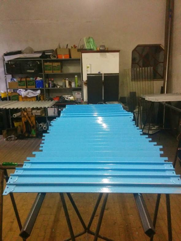 voorbereiding atelier 2