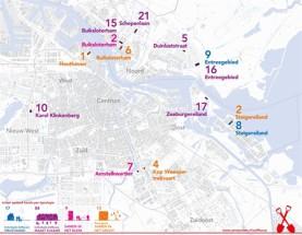 kaart-met-locaties-2015-25082015