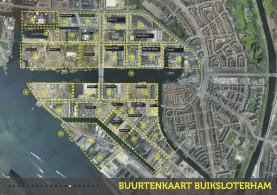 170703a-Buurtvisie-16